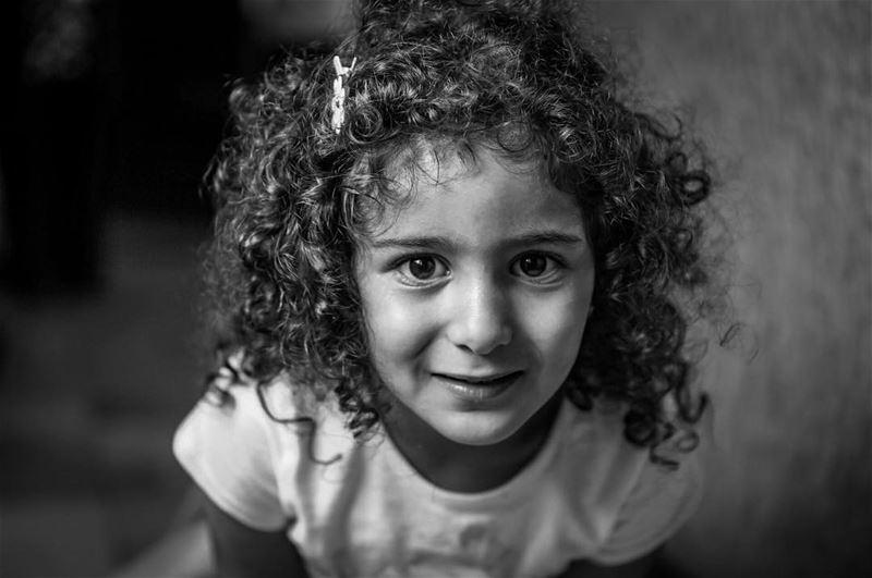 Aline my niece ❤️ awesome_photographers ig_shotz worldbestgram ... (Beirut, Lebanon)