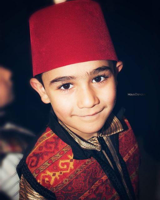 يوم الشعوب احتفال في مدرسة الايمان The beautiful boy Portrait 📷2017...