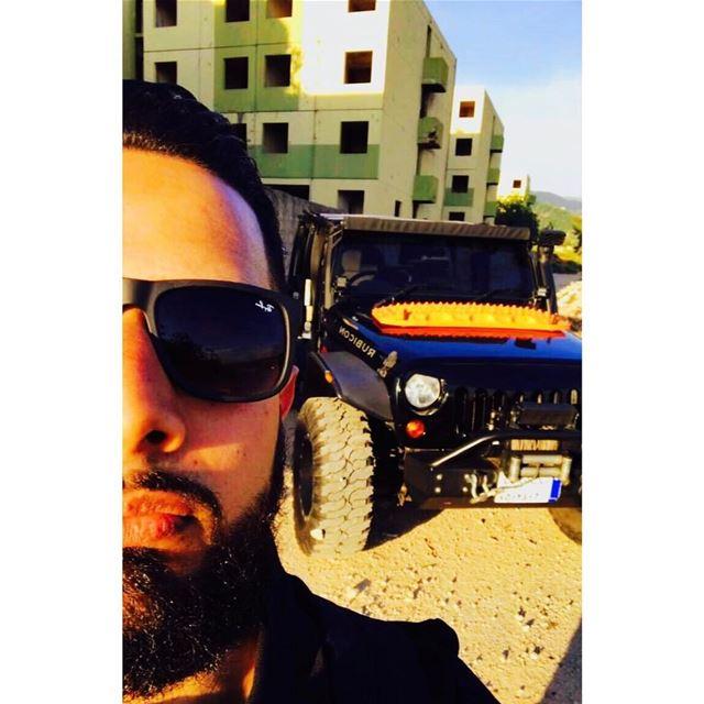 Grand Theft Auto Lebanon! 🚘🚔🚨🎮🇱🇧 @rockstargames Retro ... (Lebanon)