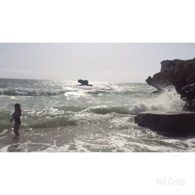 ❤️ Byblos... lebanon lebanonshots lebanon🇱🇧 lebanonmania ... (Byblos - Jbeil)