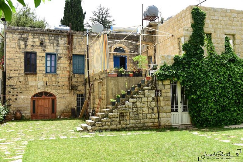 _____ livelovechouf livelovedamour livelovechouf ...... beautifullebanon...
