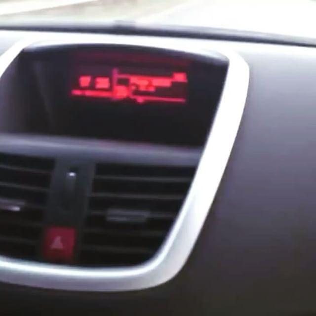 Like the legend of Phoenix@elissazkh tessada2 bimine cars carslover ...