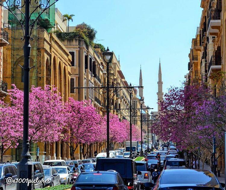 Beirut city.... photos beirut lebanon photography ... (Beirut, Lebanon)