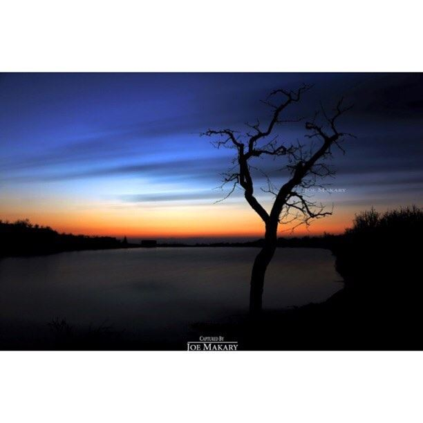 162 pictures in 1 pictures ehden lake sky night colors tree water ...