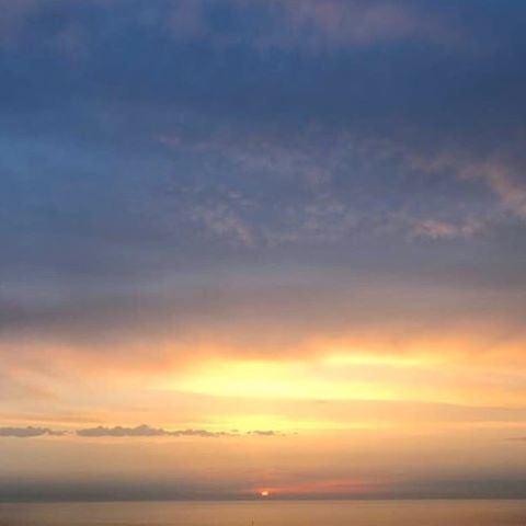 instalike ig_lebanon ig_capture ig_nature mediterranean sunset ...
