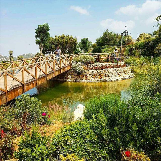 batroun @arnaoonvillage arnaoon village restaurant resort nature ... (Arnaoon Village- Batroun)