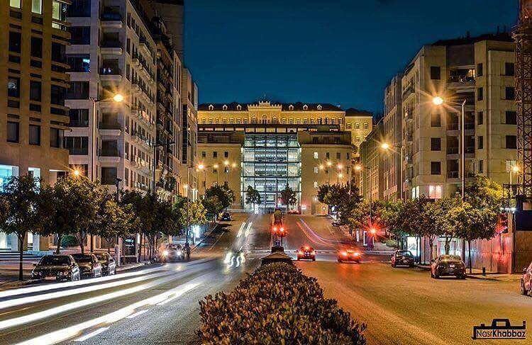 🇬🇧Good night!🇱🇧ليلة هادئة!🇱🇧Tesba7o 3a kheyr!🇫🇷Bonne nuit!🇧🇷B (Beirut, Lebanon)