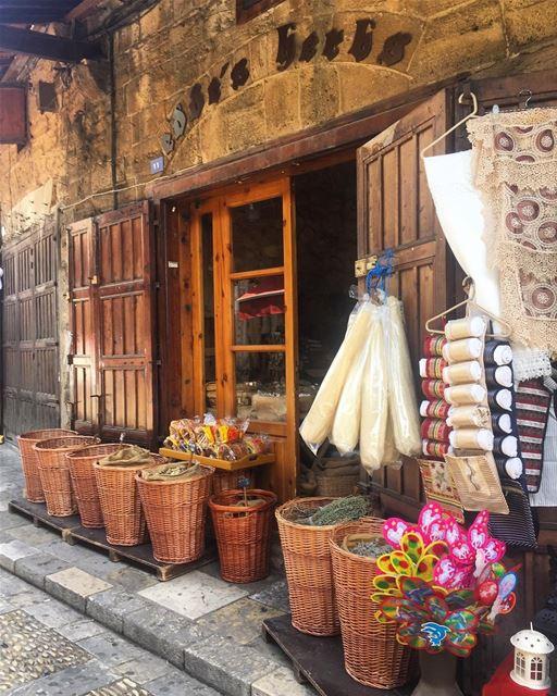 vintage old bestoflebanon bestoftheday byblos love lebanon ...