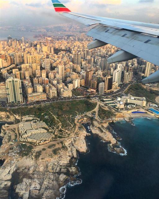 لبنان يا قطعة سما.. 🇱🇧 ❤️.... lebanon travel love ...