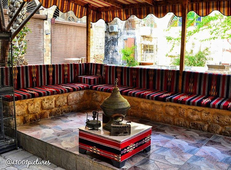 Have a seat or better, a nap!??... photos  photography  lebanon ... (Tripoli, Lebanon)