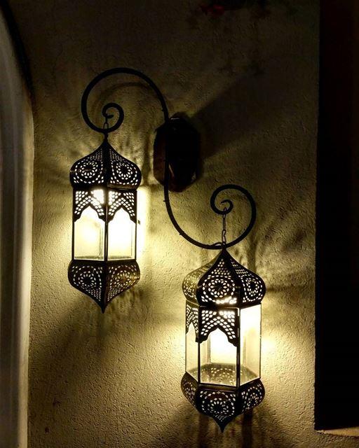 Good🌼Evening setelhesen cafe restaurant tb lights light dark lightening...