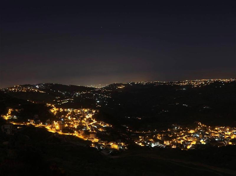 Taken from sawfar 🌌 (قبّيع|Kobeih)