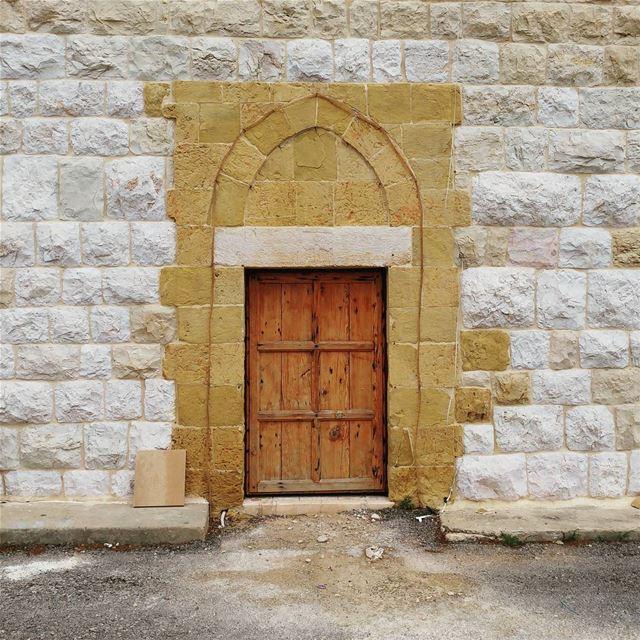 livelovelebanon Lebanon lebanon_hdr hd_lebanon ig_lebanon ... (Bsoûs, Mont-Liban, Lebanon)
