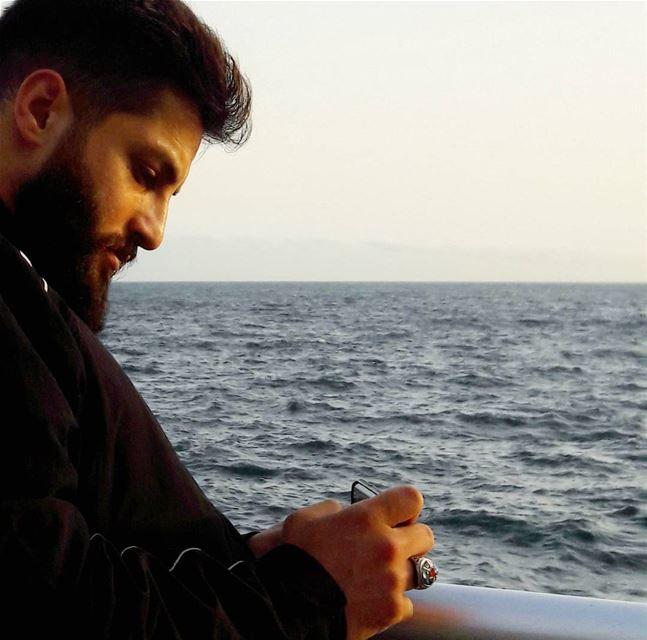 🕵️♂️🕵️♂️🕵️♂️• beirut lebanon mrayse manara ainmrayse lebanese... (Beirut, Lebanon)