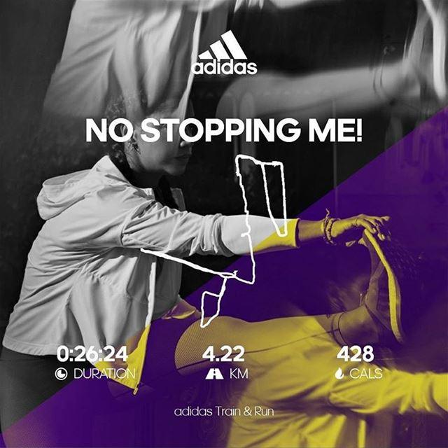 adidas running training sport lebanon ... (Tyre, Mafra'a al Abbasieh)