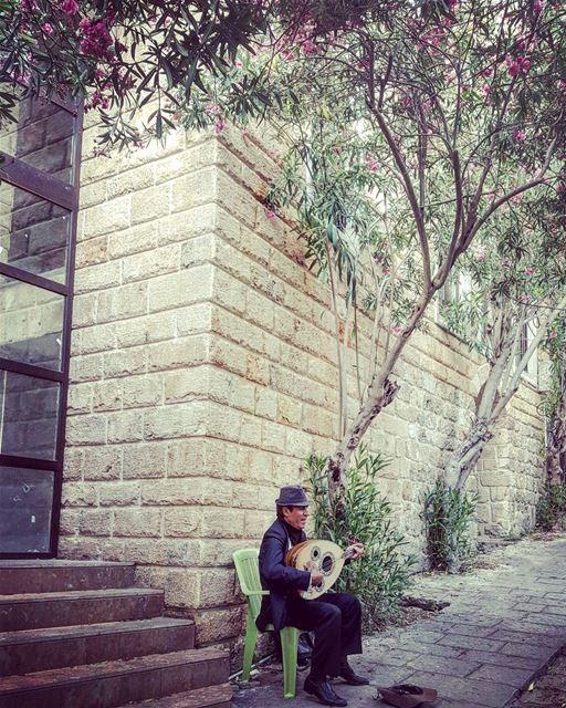 🎶🎶🎶 whatsuplebanon natgeo lebanontimes meetlebanon super_lebanon ... (Byblos - Jbeil)