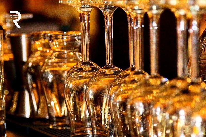 Wine Glasses 🍷 WorldCaptures BeautifulDestinations PassionPassport ...