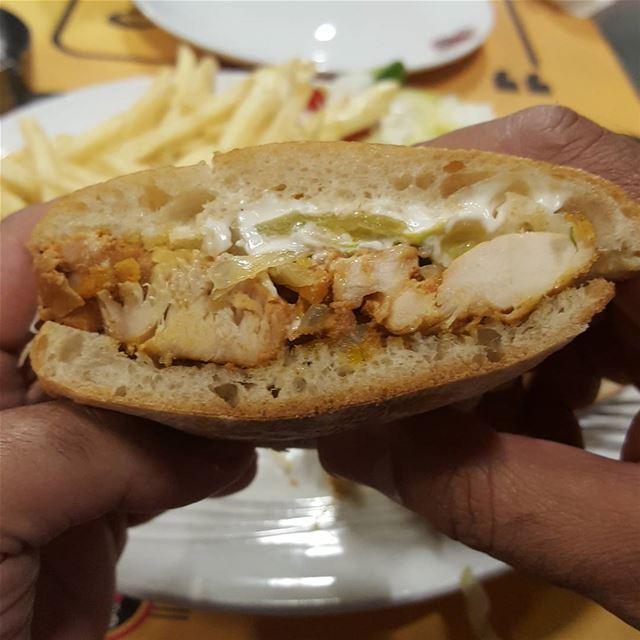 batroun restaurants @merchakgroup foodies foodlover foodinlebanon ... (Merchak Cafe- Batroun)