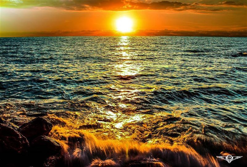 A smooth sea never made a skillful sailor. - Franklin D Roosevelt...