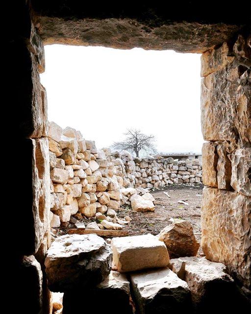 ansar lebanon 🇱🇧 southlebanon ansarcastel photographyeveryday ... (Ansar, Lebanon)