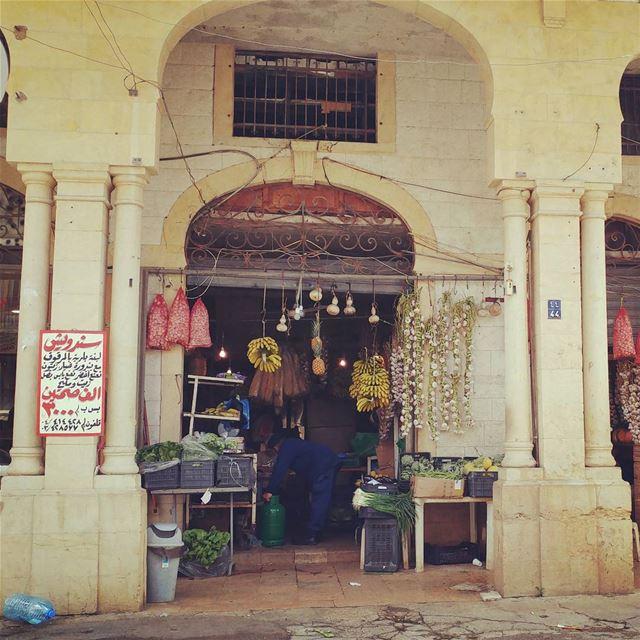 livelovelebanon Lebanon lebanon_hdr hd_lebanon ig_lebanon ... (Mar Elias Antelias)