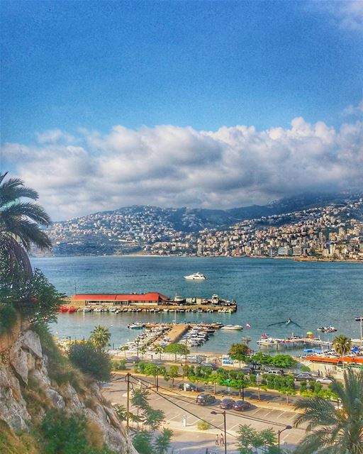 livelovejounieh ...