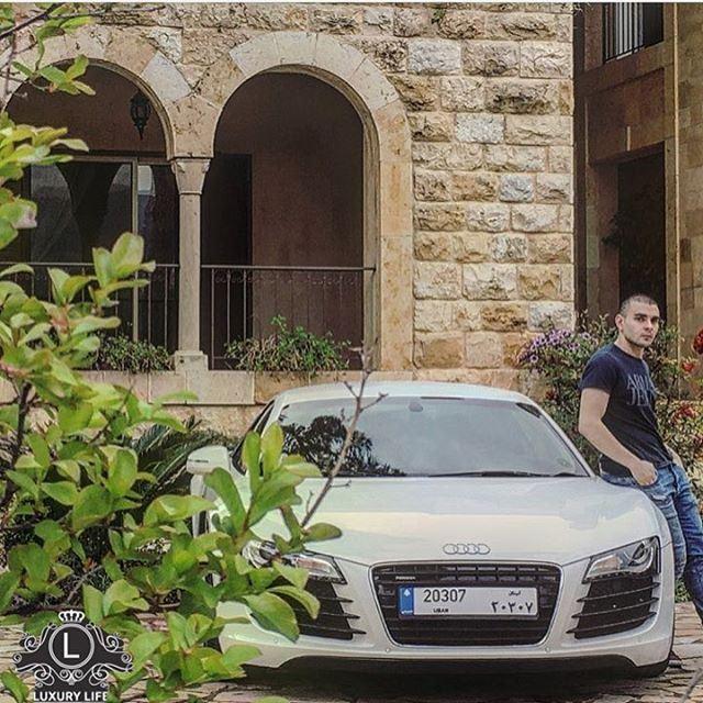 📸 : @mazenrezkalla Luxy Lux Lebanese Lebanon luxurylifestyle Luxurycar...