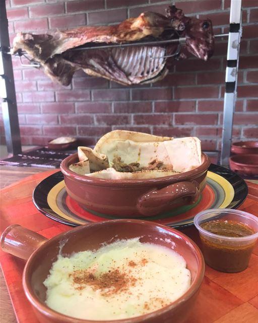 foodlover kitchen foodlove foodlovesme foodporn food ilovefood ... (Baabda)