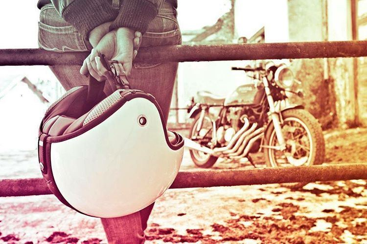 NEXX X.70 helmet ! polarislebanon rzr atv adventure utvunderground ...