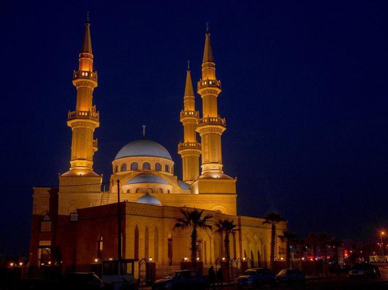 Ramadan karim 🌙• lebanon beirut tripoli livelovebeirut ...