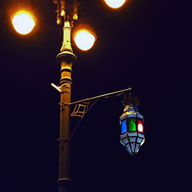 Ramadan Kareem photooftheday instapassport travelgram mytravelgram ...