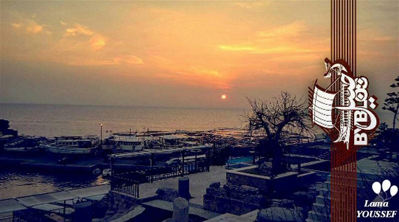lebanesenature_ LAMA_YOUSSEF moments_by_lamayoussef 🌞 (Byblos - Jbeil)