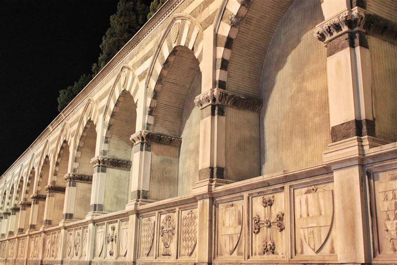 Santa Maria Novella-Florence, Italy... ig_italy adayinflorence ...