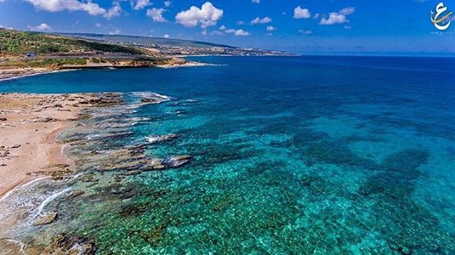 photography followforfollow like4like instabeauty instagram ... (الناقورة / Al Naqoura)