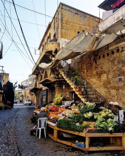Beautiful streets of Batroun. batroun lebanon middleeast amazing ... (Batroûn)