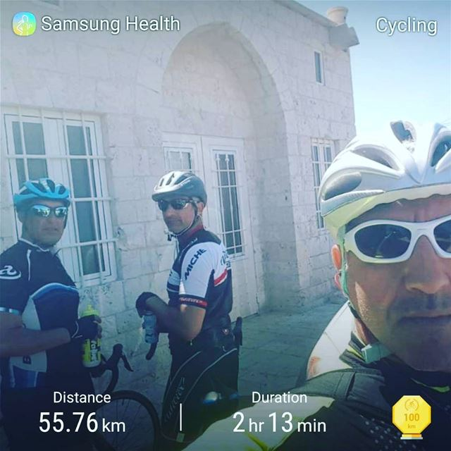 cyclinglife cycling cyclingshots🚴 bestcompany cycling lebanon ... (Saydet El Nourieh)