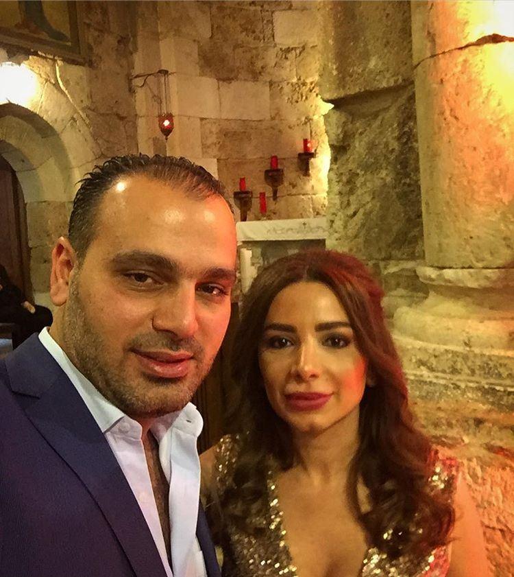 wedding season on about last night friends jbeil lebanon tags4likes... (Jbeil-Byblos)