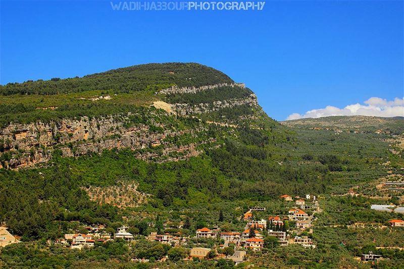 🔹🔹🔹🔹🔹 insta_lebanon igpowerclub Super_Lebanon ig_lebanon ... (Beit Chléla, Liban-Nord, Lebanon)