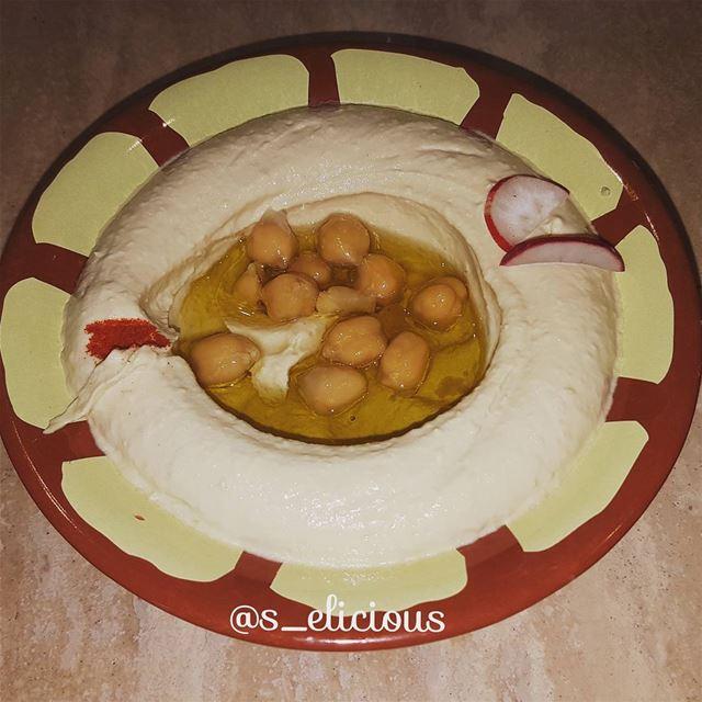 Make Hummus not War🤗 lebanoninapicture uae lebanon🇱🇧 liban ... (Al Safadi Restaurant Umm Al Sheif)
