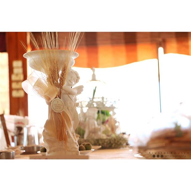 Beautiful Decoration by the one and only eventplanner ... (Manuella restaurant)
