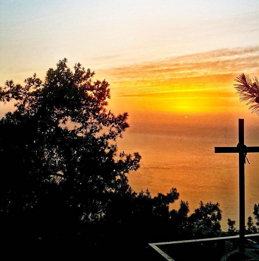 ❤ يا يسوع اجعل قلبي مثل قلبك