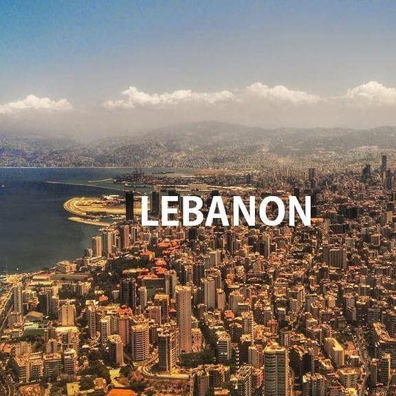 """لبنان.. """"يستحق الزيارة قبل أن تموت""""••••••••••من منا لا يخطط بالسفر خلال..."""