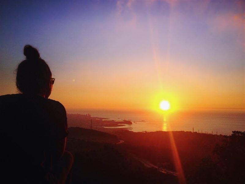 Metl 7abbet petitfour 🍪 sun sunset petitfours petitfour delice ...
