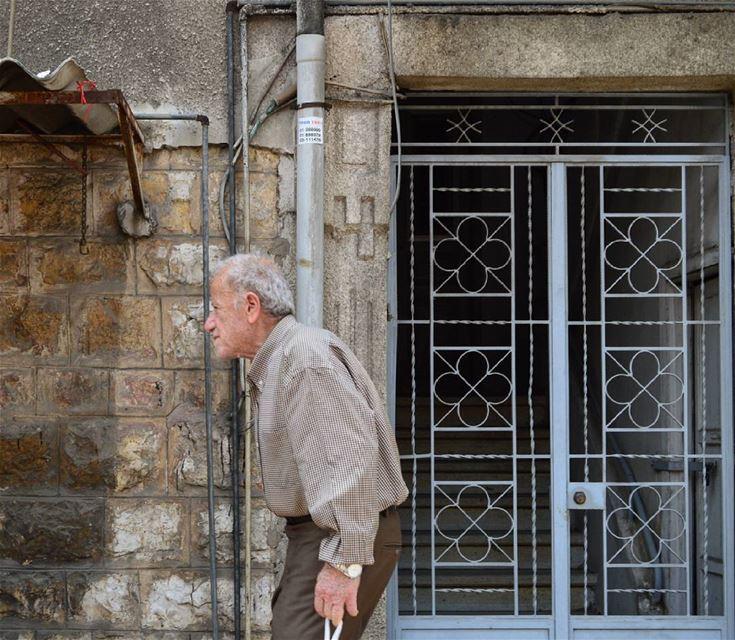 camouflage lebanon beirut streetphotography streetlife streetleaks ...