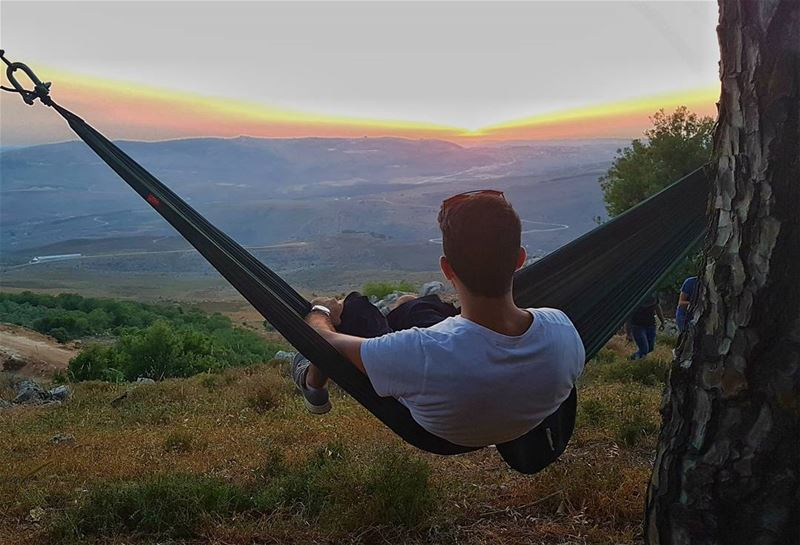 I lost myself trying to please everyone else. Now I'm losing everyone... (Marjayoûn, Al Janub, Lebanon)