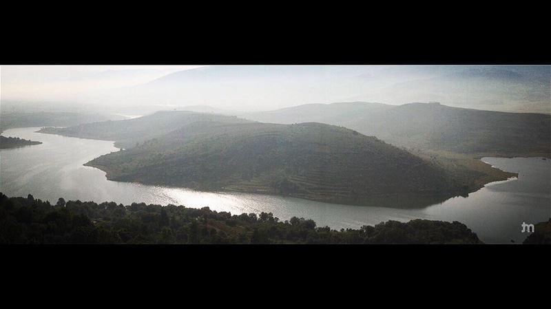 -Bekaa Mornings-... ptk_lebanon amazinglebanon lebanon_hdr lebanon ... (Saghbin, Béqaa, Lebanon)