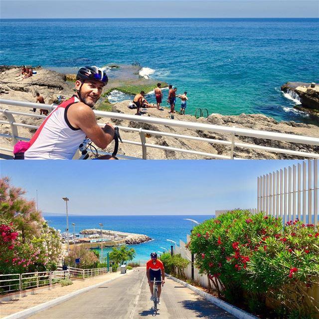beirut lebanon assos strava mediterraneansea assosstyle cycling...