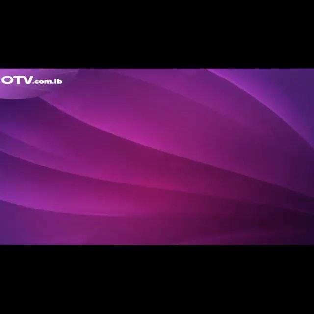 ترقبوا النجم العربي، وليد توفيق، ضيف حلقة قصة_وقت، مع وسام صبّاغ و الفنانة (OTV)