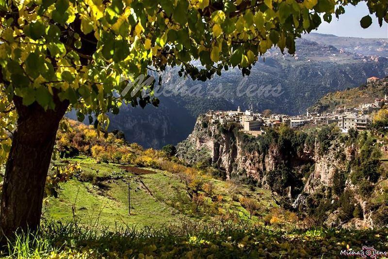 Hadchit lebanonbylocal discover961 lebanon thebestinlebanon ...