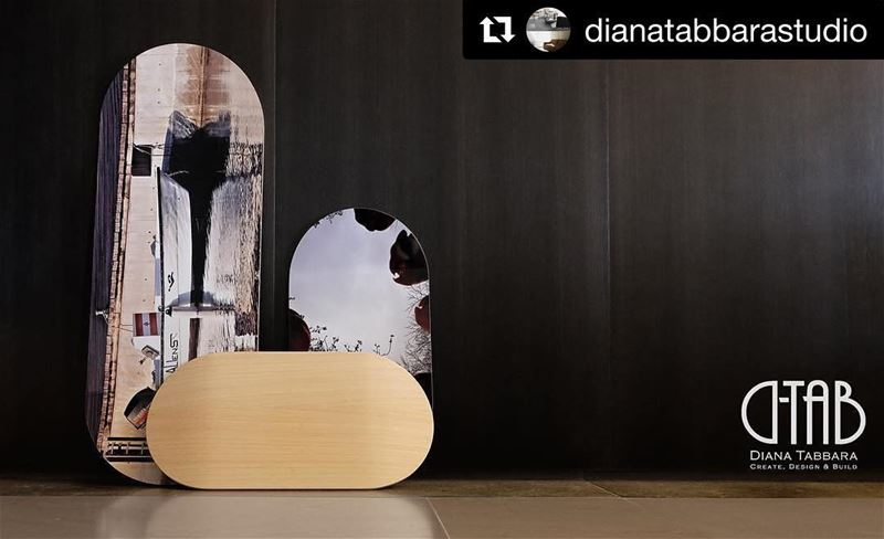 Repost @dianatabbarastudio with @repostapp・・・We love our new skates 😍...
